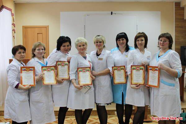 Закиева виктория александровна гинеколог краснодар отзывы