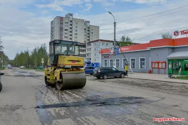 Новости дефолт в россии в 2016 году последние новости